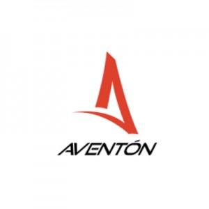 logo_aventon