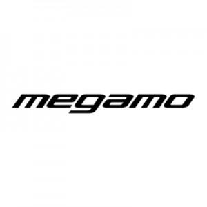 logo_megamo