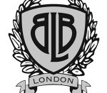 BLB-logo-150x150
