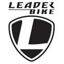 leader_bike logo