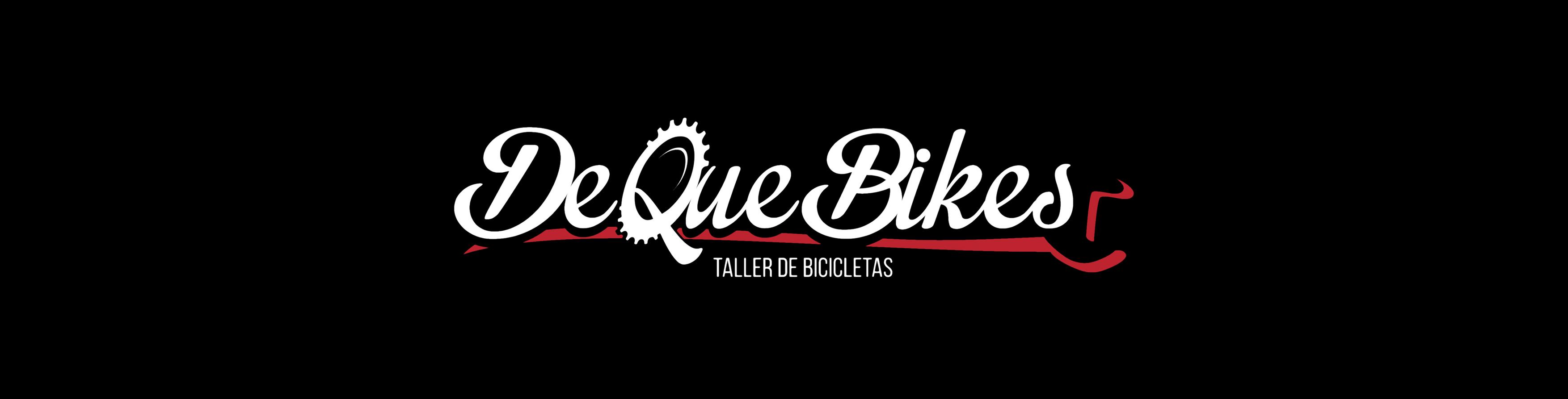 De Que Bikes